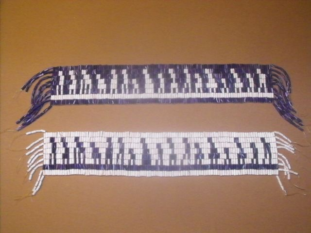 WampumBelts copy